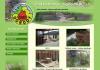 Saba ogrody www.zakladanieogrodow-warszawa.pl