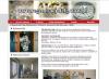 Regeneracja, renowacja i naprawa felg aluminiowych